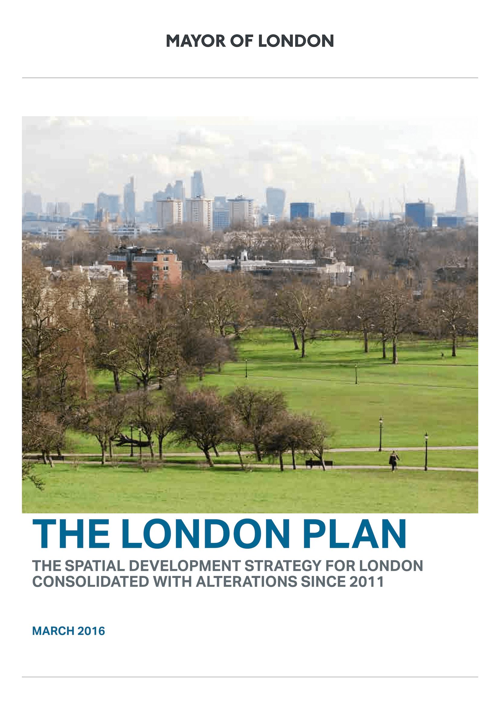 the_london_plan_malp_final_for_web_0606_0